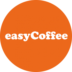 1_easycoffee_logo_circle.300x0 Branded Paper Cups