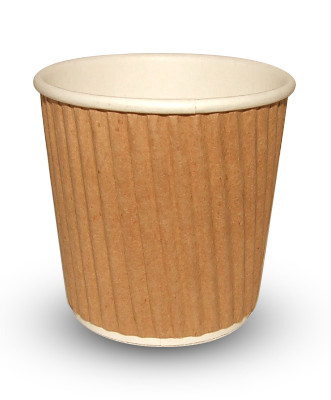 4ozRIP-331x400-1 Kraft Ripple Cups