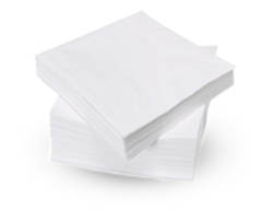 Bundle of Napkins