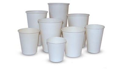 compostable_cups-1 Recycling Paper Cups