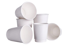 double_wall_paper_cups Home