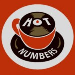 hot-numberssml-150x150 Branded Paper Cups