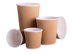 single_wall_paper_cup Home  double_wall_paper_cups Home  sip_lids_paper_cups-1 Home  ripple_paper_cups-1 Home