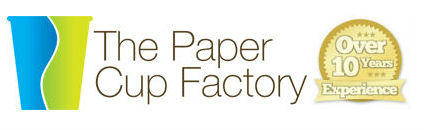 The Paper Cup Factory Europe