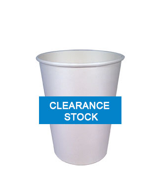 12oz clearance cups