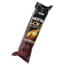 Nescafe Gold Sachet