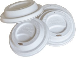 Compostable-Lids Home